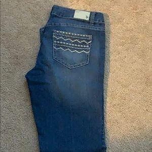 US Polo Assn. jeans